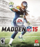 Gamewise Madden NFL 15 Wiki Guide, Walkthrough and Cheats