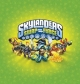 Skylanders Swap Force on PS3 - Gamewise