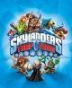 Skylanders: Trap Team Wiki - Gamewise
