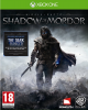 Middle-Earth: Shadow of Mordor on XOne - Gamewise