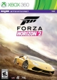 Forza Horizon 2 for X360 Walkthrough, FAQs and Guide on Gamewise.co