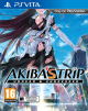 Akiba's Trip 2 Wiki on Gamewise.co