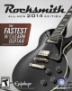 Rocksmith 2014 Wiki on Gamewise.co