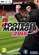 Football Manager 2015 | Gamewise
