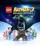 Lego Batman 3: Beyond Gotham on PC - Gamewise