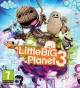 LittleBigPlanet 3 Wiki Guide, PS4