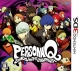Persona Q: Shadow of the Labyrinth Wiki | Gamewise