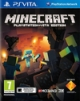 Minecraft: PlayStation Vita Edition for PSV Walkthrough, FAQs and Guide on Gamewise.co
