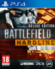 Battlefield: Hardline for PS4 Walkthrough, FAQs and Guide on Gamewise.co