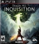 Dragon Age: Inquisition Wiki - Gamewise