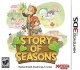 Story of Seasons on 3DS - Gamewise