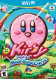 Kirby and the Rainbow Curse [Gamewise]