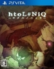 htoL#NiQ: Hotaru no Nikki on PSV - Gamewise