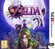 The Legend of Zelda: Majora's Mask 3D Wiki - Gamewise