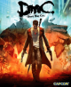 DmC: Devil May Cry Release Date - PS3