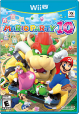 Mario Party 10 on WiiU - Gamewise