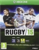 Rugby 15 | Gamewise