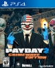 Payday 2: Crimewave Edition Wiki - Gamewise