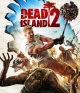 Dead Island 2 Walkthrough Guide - PS4