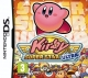 Kirby Super Star Ultra on DS - Gamewise