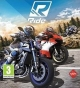 Ride on PS4 - Gamewise