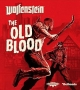 Wolfenstein: The Old Blood Wiki on Gamewise.co