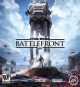 Star Wars Battlefront (2015) on XOne - Gamewise