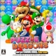Puzzle & Dragons: Super Mario Bros. Edition Wiki - Gamewise