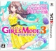 Girls Mode 3: Kirakira Code | Gamewise
