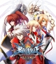 BlazBlue: Chrono Phantasma Extend Wiki - Gamewise