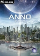 Anno 2205 Wiki on Gamewise.co