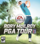 Rory McIlroy PGA Tour on PS4 - Gamewise