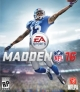 Madden NFL 16 on PS4 - Gamewise