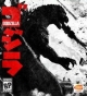 Godzilla (PS3) for PS3 Walkthrough, FAQs and Guide on Gamewise.co