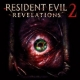 Resident Evil: Revelations 2 for PSV Walkthrough, FAQs and Guide on Gamewise.co