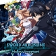 Sword Art Online Re: Hollow Fragment Wiki on Gamewise.co