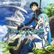 Sword Art Online: Lost Song on PSV - Gamewise