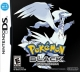 Pocket Monsters Black / White 2 | Gamewise