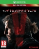 Metal Gear Solid V: The Phantom Pain on XOne - Gamewise