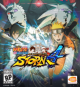 Naruto Shippuden: Ultimate Ninja Storm 4 for XOne Walkthrough, FAQs and Guide on Gamewise.co