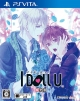 I Doll U on PSV - Gamewise