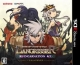 Langrisser: Re:Incarnation Tensei [Gamewise]