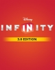 Disney Infinity 3.0 on WiiU - Gamewise
