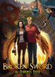 Broken Sword 5: The Serpent's Curse Wiki - Gamewise