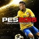 Pro Evolution Soccer 2016 Wiki - Gamewise