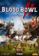 Blood Bowl 2 | Gamewise