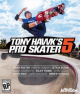 Tony Hawk's Pro Skater 5 [Gamewise]
