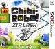 Guru-Guru! Chibi-Robo! Wiki on Gamewise.co