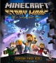 Minecraft: Story Mode on X360 - Gamewise
