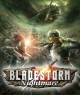 Bladestorm: Nightmare Wiki on Gamewise.co